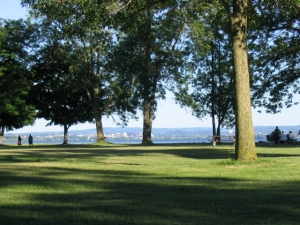 Onondaga_Lake_Park