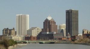 Rochester-NY-skyline